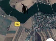 ارض مميزة للبيع في رومانيا بسعر مغري