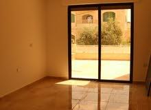 شقة 135م للبيع في منطقة  _ ضاحية الامير علي _ تشطيبات رائعة ( منطقة مخدومة )