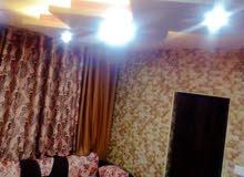 بيت مستقل في مخيم حطين للبيع مع تسويه سوبر ديلوكس