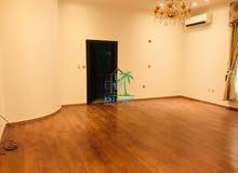 Amazing single story villa Duhail QR13,000