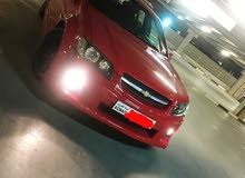Used 2008 Chevrolet Lumina for sale at best price