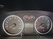 Tuscani 2009 - New Automatic transmission