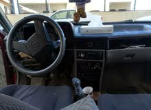 1987 Used Kadett with Manual transmission is available for sale