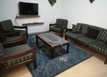 New Furnished 1 Bedroom Apartment For Rent in Bayadir