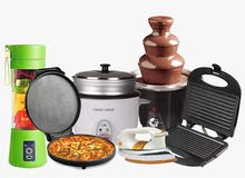 Electronics & Home Appliances for SALE - BEST PRICES