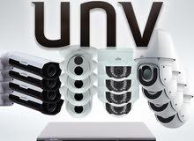 هل تبحث عن أفضل كاميرات المراقبة من حيثالجودة & الأسعار & ماركة عالمية