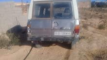 1990 Used Patrol with Manual transmission is available for sale