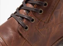 حذاء بير وان