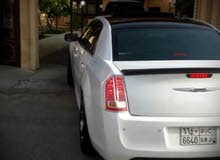 Available for sale! 140,000 - 149,999 km mileage Chrysler 300C 2014