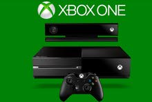 Used Xbox One up for immediate sale in Dhofar