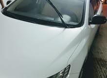 سيارتين كيا سيراتو 2012 //2013 التواجد داخل مسقط