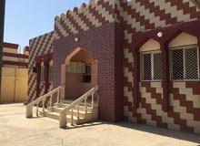 بيت للايجار في صحم الحويل الجديده متوفر 3 بيوت