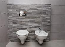 تركيب وصيانة حمامات