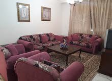 apartment for sale Second Floor directly in Khalda