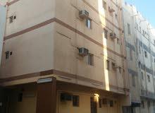 عماره للبيع في حي مداين الفهد فرصصصص