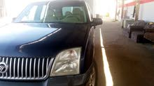 Mercury Mountaineer 2005, in good condition for sale