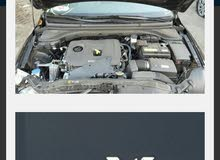Used condition Hyundai Elantra 2017 with  km mileage