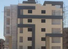 New Apartment of 300 sqm for sale Sheikh Zayed