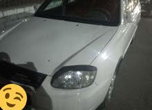 2010 Used Hyundai Verna for sale