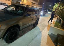 Available for sale! 10,000 - 19,999 km mileage Jeep Grand Cherokee 2007