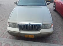 Best price! Ford Other 2001 for sale