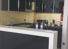for rent apartment of 863 sqm