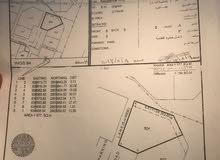 أرض للبيع في الأنصب (مساحة كبيرة)