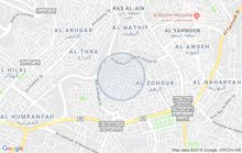 excellent finishing palace for sale in Amman city - Jabal Al Zohor