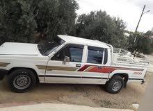 Available for sale! 20,000 - 29,999 km mileage Mitsubishi L200 1992