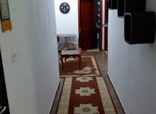 sqm  apartment for sale in Benghazi