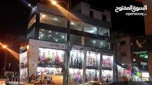 محلات تجارية للايجار جبل النصر