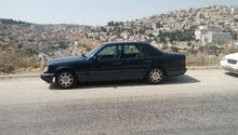 Automatic Mercedes Benz 1995 for sale - Used - Salt city