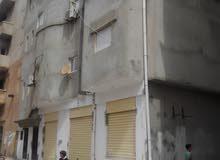 منزل سكني تجاري في شارع الشويخات