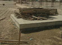 مواد بناء للبيع اخشاب ومربع وغيرها