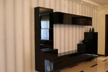 140 sqm  apartment for sale in Amman