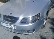 100,000 - 109,999 km mileage Saab 95 for sale