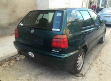 1997 Used Volkswagen Golf for sale