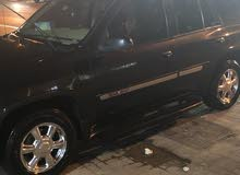 Automatic GMC 2004 for sale - Used - Muscat city