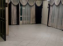 Villa for rent in Al Ahmadi Fintas