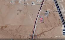 ارض 1030 م للبيع الجيزة الموارس ثاني أرض عن الشارع الرئيسي