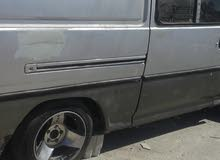 1994 Hyundai H100 for sale