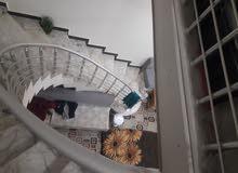 بيت للبيع مساحه 150 متر في ابي الخصيب