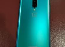 OnePlus 8 ون بلص