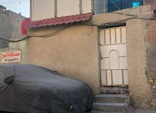بيت في مدينة الصدر