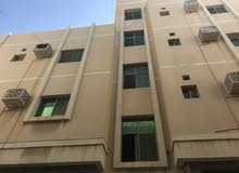 flat for rent in khamies