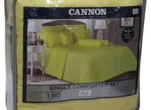 Cannon Bed Linen