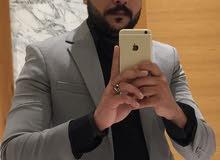 مرشد سياحي وطبي ومترجم لدوله ايران متواجد في عمان
