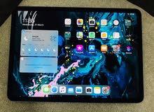 iPad Pro3 11inch 256gb with apple keyboard