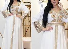 سمرة للازياء عجمان @الشارقة و دبي