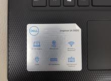 Dell Inspiron 14, Intel Core i5-1035G4, 10th Generation